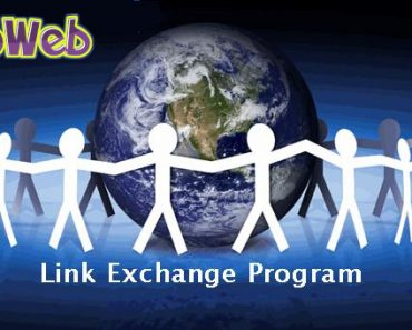 BackLink_exchange
