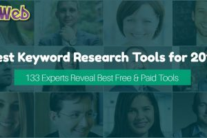 Best-Keyword-Research-Tools-for-2019