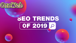 SEO Trends to Pay Attention
