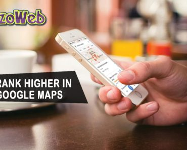 rank-higher-google maps