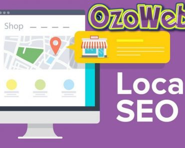 web123-local-seo (1)