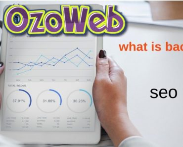 what-is-backlink (1)