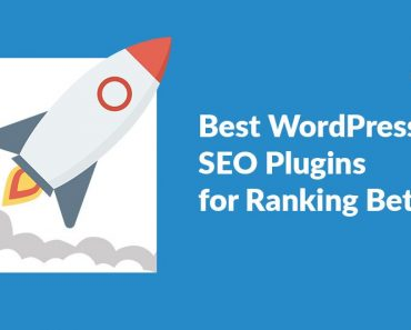 The Best WordPress SEO Plugins in 2019 (It's Not Yoast)