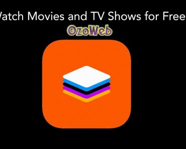 Typhoon Tv APK Watch Movies Online