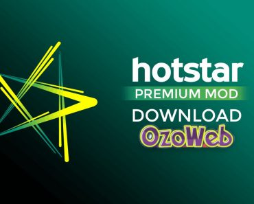 hotstar mod apk Premium download