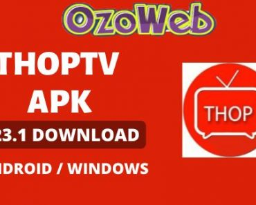 thoptv apk free download for windows and android