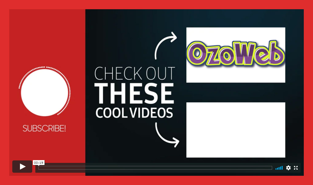youtube-end-card-video-template